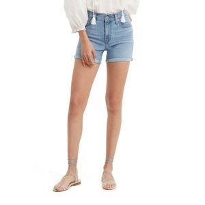 Levi's shorts -Brand New With Tags